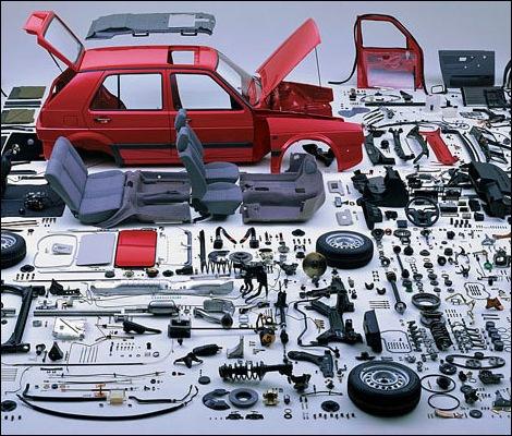 ремонт на автомобила